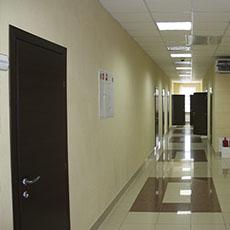 Аренда офиса помещений в тюмени аренда офиса предоплата